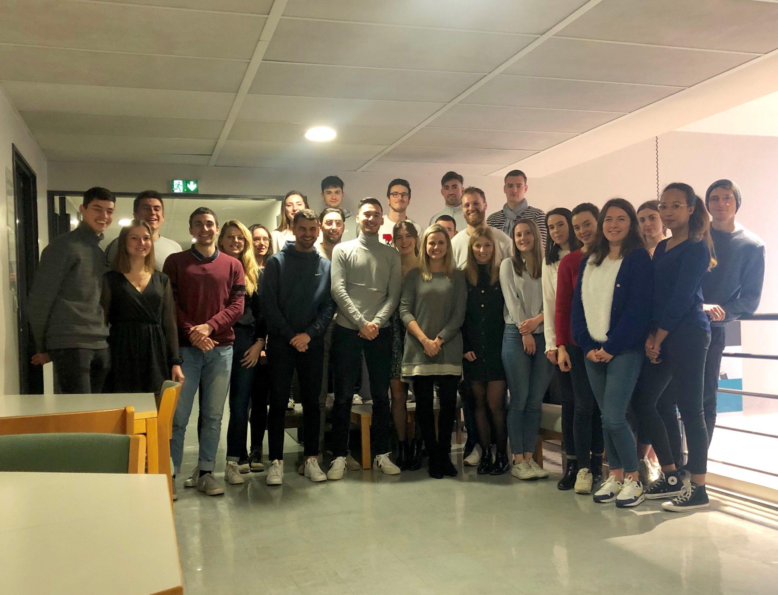 Rennes Class
